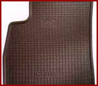 Genuine Hyundai Floor Mats