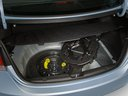 Hyundai Accent Genuine Hyundai Parts and Hyundai Accessories Online