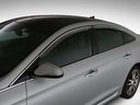 Hyundai Sonata Genuine Hyundai Parts and Hyundai Accessories Online