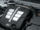Hyundai Tiburon Genuine Hyundai Parts and Hyundai Accessories Online
